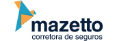 Mazetto Seguros